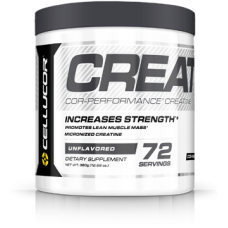 Creatine Cellucor Monohydrate 360 gr