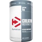 Creatine Dymatize Monohydrate 1 kg