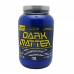Dark Matter MHP 3,22 lbs 40 servings