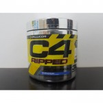 Cellucor C4 Ripped 30 servings