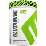Glutamine MP 300 gr