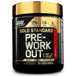 Gold Standard Pre-Workout ON 30 servings