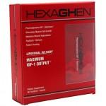 Hexaghen Musclemeds 56 tabs