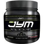Pre JYM 20 servings
