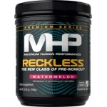 MHP Reckless 30 servings
