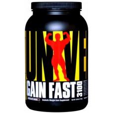 Gain Fast 3100 Universal 2,55 lbs