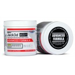 Jack3d Advanced Formula USP Labs 45 servings