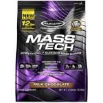 Masstech Muscletech 12 lbs