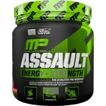 MP Assault 30 servings