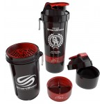 Smart Shaker SMARTSHAKE SIGNATURE SERIES PHIL HEATH 800 ml