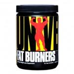 Universal Fat Burners 55 tabs