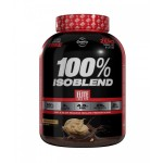 Isoblend Elite Labs 4 lbs
