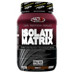 Isolate Matrix 3 lbs