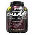 Phase 8 Muscletech 4,6 lbs