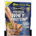 Premium Whey Muscletech 6 lbs