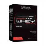 Prostar 100% Whey Protein 1 lbs