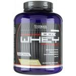 Prostar 100% Whey Protein 5,28 lbs
