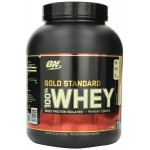 Whey Gold Standard ON 5 lbs