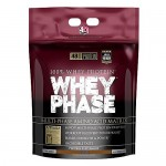 Whey Phase 10 lbs