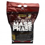 Hardcore Mass Phase 10 lbs
