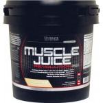 Muscle Juice REVOLUTION 11,10 lbs