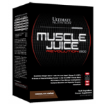 Muscle Juice REVOLUTION 2 lbs