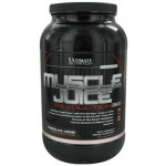 Muscle Juice REVOLUTION 4,69 lbs