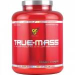 True Mass 5,75 lbs
