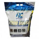 King Mass RCSS 15 lbs