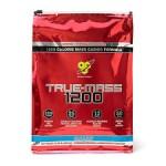 True Mass BSN 10 lbs