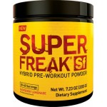 Super Freak 40 servings