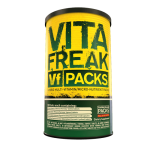 Vita Freak 30 packs 240 tabs